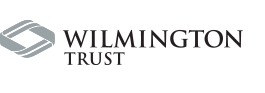Research and Insights | Wilmington Trust