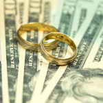 Tax Law and Divorce NC.jpg