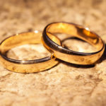 Spousal-Trusts-NC.jpg