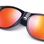 risky business banners _NewsCred sunglasses.jpg