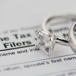 Tax Returns and Divorce NC.jpg